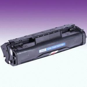 China Toner Cartridge, Suitable for HP LaserJet Printer on sale