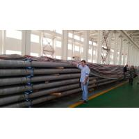 Wholesale Quality Standards of Casing and Tubing from china suppliers