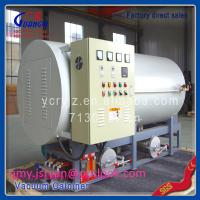 Wholesale industrial calcining furnace ,china manufacture from china suppliers