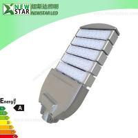 Wholesale Waterproof High Powr Module 120W Street Light Outdoor Lighting, New Design with CE RoHs from china suppliers