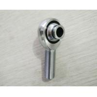 Wholesale Customized 12mm Bore Heim Joint rod ends , spherical bearing rod ends from china suppliers