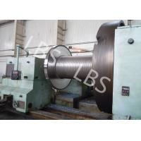 Wholesale OEM Offshore Marine Windlass Winch For Scientific Research Ship from china suppliers