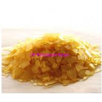Wholesale Petroleum Resin for Pain and Coating from china suppliers