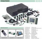 Autoboss V30 Scanner universal automotive diagnostic scanner