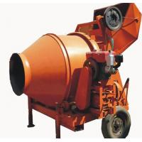 Wholesale Hot Sale JZC350 Portable Mini Concrete Mixer from china suppliers