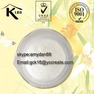 Quality Steroid Hormore Powder Avanafil  for Men Sex Enhancement CAS 330784-47-9 for sale