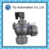 Wholesale 1-1/2 inch Australia Goyen DD series Pulse Jet Valves CA45DD010-300 CA45DD010-305 from china suppliers