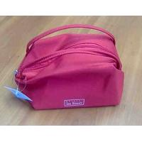 Wholesale Clear Makeup Bags And Cases from china suppliers
