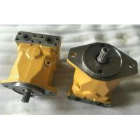 Wholesale CAT330D Hydraulic Fan Pump and motor 234-4638 from china suppliers