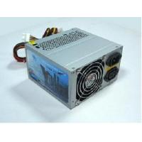 Wholesale Computer Power Supply from china suppliers