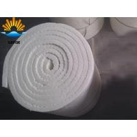 Wholesale Ceramic Fiber Blanket from china suppliers