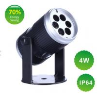 Wholesale LED projection spotlight from china suppliers
