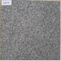 Wholesale G614 granite tiles from china suppliers
