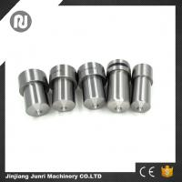 Wholesale MARINE NOZZLE FOR  B&W MARINE ENGINE from china suppliers