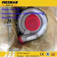 Wholesale original  Turbo charger  13030164 , weichai engine spare parts for sale from china suppliers