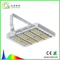 Wholesale 200 Watts Spotlight Flood Led Light Tunnel SMD3030 IP66 Cool White from china suppliers