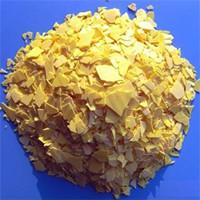 Wholesale Sodium sulphide yellow flake from china suppliers