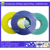 Wholesale Double bevelled edge screen printing rubber squeegee blade/Squeegee from china suppliers