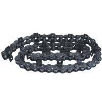Wholesale Steel chain for straight line edging machine, China glass machine spare parts from china suppliers