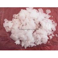 China caustic soda flakes 99%,96%,92% manufacturers on sale