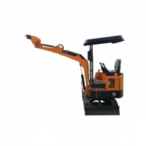 China Excavator machine engine mini diggers new excavator prices on sale