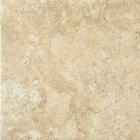 Wholesale porcelain tile, anti-slid tile, rustic tile,full body600x600mm from china suppliers
