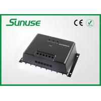 Wholesale 24 volt 20a solar mppt Panel Charge Controller regulator for solar street light from china suppliers