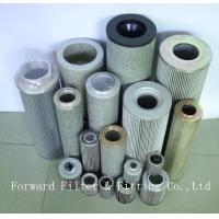 Wholesale Stainless steel filter of large flow per unit area/ 21 mpa of Filter pressure Filter from china suppliers