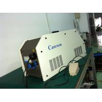 Wholesale CE 3.5KW Medium Frequency Induction Heating Machine For Stress Relieving from china suppliers