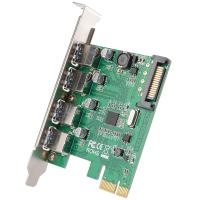 Wholesale GT640 192 Bit PCI-E Graphics Card For VGA DVI HDMI Interface 800/3800MHZ from china suppliers