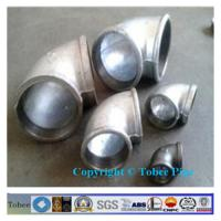 Wholesale 90 DEGREE ELBOW malleable iron pipe fitting from china suppliers