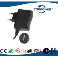 Wholesale Universal USB Power Adapter Power Supply 5V 1000ma 5W for game machine from china suppliers