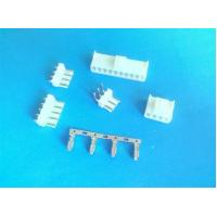 Wholesale 2 Pin Wire To Board Connector JVT 1121 3.96 mm Pitch Terminal Housing / Wafer from china suppliers