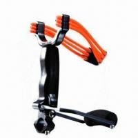 Buy cheap Slingshot, auxiliary power wrist, elastic group 2550x4/p, 2050x4/p, 3060x2/p from wholesalers