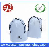Wholesale Biodegradable Promotional kids sports backpack Waterproof HDPE / LDPE from china suppliers