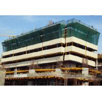 Wholesale Hydraulic Auto-climbing Formwork Manufacturer from china suppliers