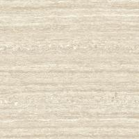 Quality Polished floor homogeneous double charge vitrified tiles for sale 800x800mm for sale
