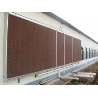 Wholesale Chicken farm ventilation   from china suppliers