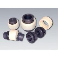 Wholesale Nylon Coupling (GF14-GF65) from china suppliers