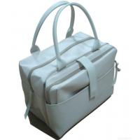Wholesale Microfiber Cosmetics Bag from china suppliers
