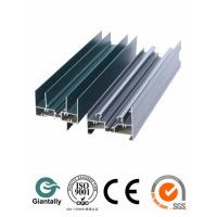 Wholesale 6063-t5 aluminum profile for window from china suppliers