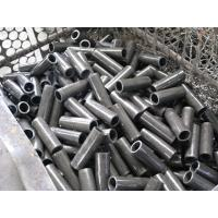 Quality EN10305-1 Precision Steel Tube , Hydraulic Cylinder Tubing cutting to Specified Length for sale