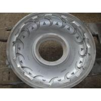 Wholesale Steel high precision SUV ATV Tyre Mould / Tire Mold from china suppliers