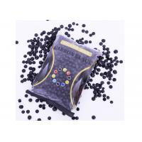 Wholesale 100g wax beans for men Depilatory Hot Film Hard Wax Beans Pellet Waxing Bikini Hair Removal Wax from china suppliers