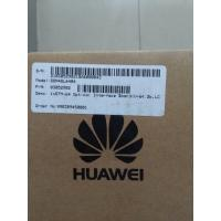 Wholesale HUAWEI OPTIX OSN SDH MSTP 2500/7500/3500/1500/1500B metro3000 OSN3500 SSN4SL6404 from china suppliers