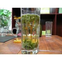 Wholesale Aroma 100% Organic Nature Huangshan Mao Feng Tea With EU Standard from china suppliers