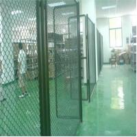 Wholesale CHAIN LINK FENCE FOR STOREHOUSE from china suppliers