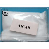 Wholesale AICAR (AMPK activator) AICA Ribonucleotide Anti-Tumor Inhibitor 50mg / vial CAS 2627-69-2 from china suppliers