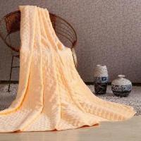 Wholesale Blanket (No. 3) from china suppliers