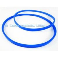 Wholesale Silicone O-ring MH-ST-ORI-0003 from china suppliers